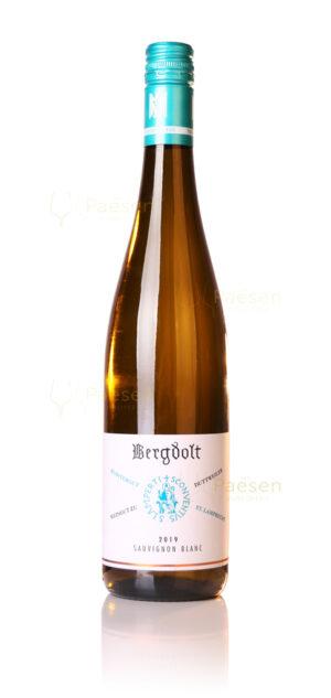carolin bergdolt-sauvignon-blanc-2019-wijnkoperij-van-paesen