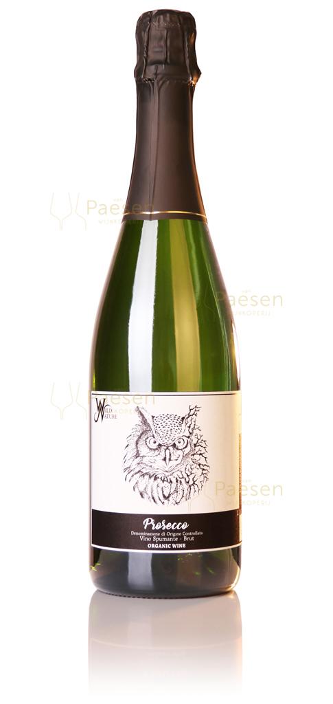 fidora-prosecco-2019-75cl-wijnkoperij-van-paesen