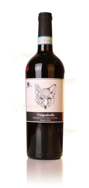 fidora-valpolicella-2017-75cl-wijnkoperij-van-paesen