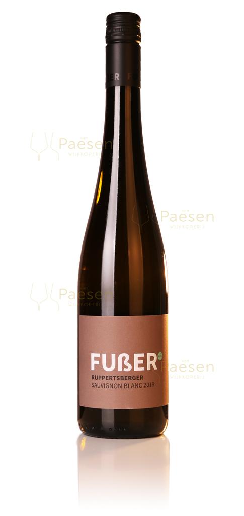 Fusser Ruppertsberger Sauvignon Blanc 2019