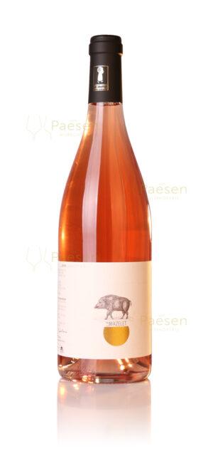 le-mazelet-rose-2019-75cl-wijnkoperij-van-paesen