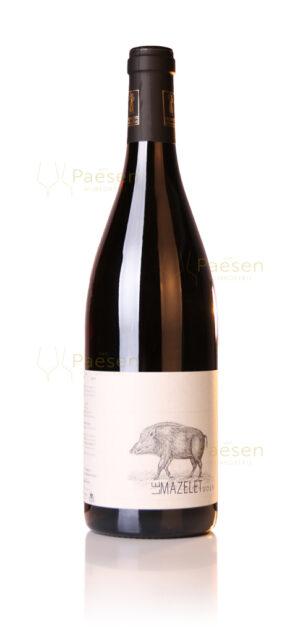 le-mazelet-rouge-2019-75cl-wijnkoperij-van-paesen
